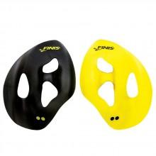 Finis Iso Swimming Paddles