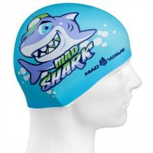 Madwave Mad Shark