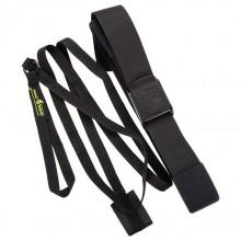 Madwave Trainer Belt