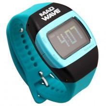 Madwave Pulsometer Pulse Watch