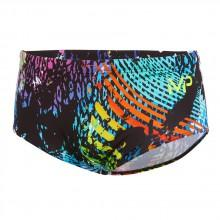 Michael phelps Panther Brief
