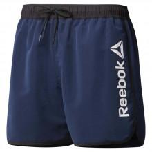 Reebok Beachwear Retro