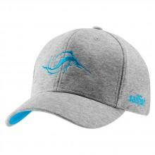 Sailfish Lifestyle Cap