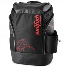 Sailfish Cape Town 35L