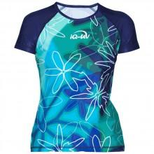 iQ-Company UV 230 Camiseta Loose Fit
