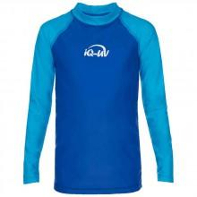 iQ-Company UV 300 Camiseta Youngster M/L