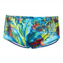 Michael phelps Oasis Brief 14 cm