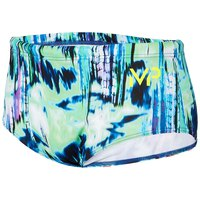 Michael phelps Freeze Brief 14 cm