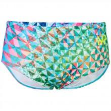 Michael phelps Chrystal Brief 14 cm