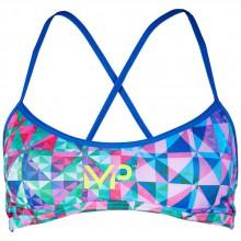 Michael phelps Chrystal Top