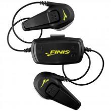 Finis Coach Communicator