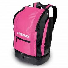Head swimming Tour 40L