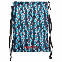 Funkita Mesh Gear Bag