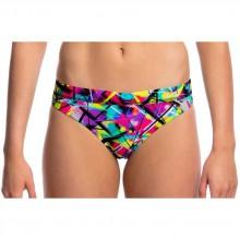 Funkita Sports Bottom