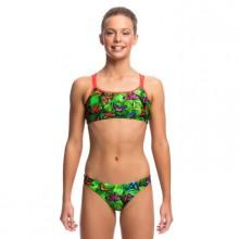 Funkita Criss Cross Two Piece