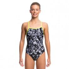 Funkita Strapped In One Piece