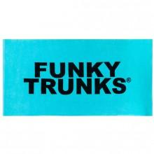 Funky trunks Towel