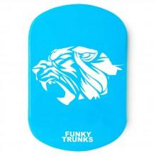 Funky trunks Mini Kickboard