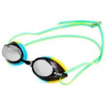 Funky trunks Training Machine Goggle