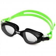 Funky trunks Star Swimmer Goggle