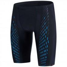 Speedo Speedo Fit PowerMesh Pro
