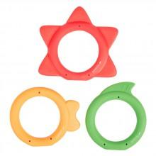 Speedo Sea Squad Dive Rings