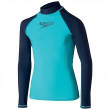 Speedo Delight Rash Guard