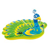 Intex Inflatable Peacock