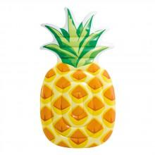Intex Inflatable Pineapple