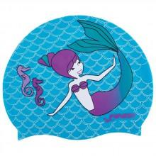 Finis Mermaid niño