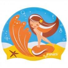 Finis Mermaid