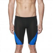 Nike swim Geo Alloy
