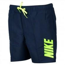 Nike swim Solid