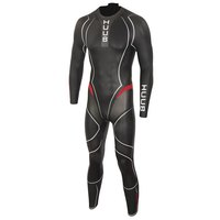 HUUB Aegis III 3/5 mm Sleeveless