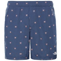 The north face Class V Pull On Trunk Short