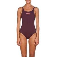 5e2918e17b8a Arena comprar y ofertas material de natación de Arena en Swiminn