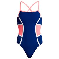 Funkita Colour Block