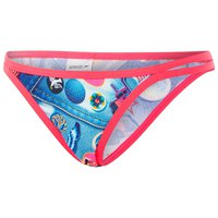 Speedo Retro Pop String