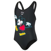 Speedo Mickey Mouse