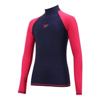 speedo-deligth-long-sleeve-t-shirt