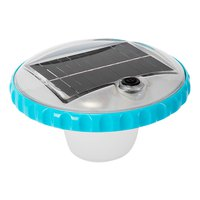 Intex Solar Powered Floating Led Light