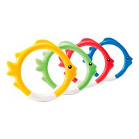 Intex Aqua Play Set With 4 Fish