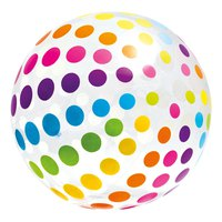 Intex Inflatable Ball