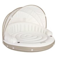 Intex Isla Hinchable