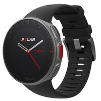 Polar Vantage V Watch