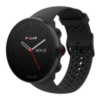 Polar Vantage M Watch