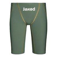 201b59d2292 Jaked αγορά, προσφορές, Jaked κολύμβηση κατάστημα εξοπλισμού, Swiminn