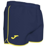 Joma Swimsuit