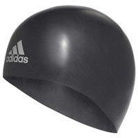 adidas Silicone 3D