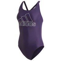 adidas Infinitex Fitness Athly V Logo